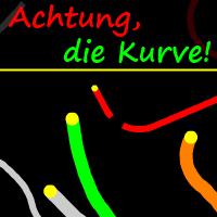 Achtung Die Kurve Online